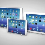 large-ipad-in-production.jpg