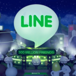 line-3-million-friends.png