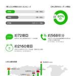 line-infographic.jpg