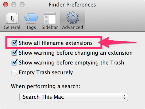 mac-extension-3.png