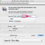 mac-extension-top.png