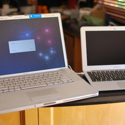 macbook-pro_macbook-air.jpg