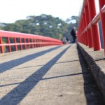 matsushima-bridge-19.jpg