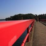 matsushima-bridge-22.jpg