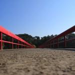 matsushima-bridge-30.jpg