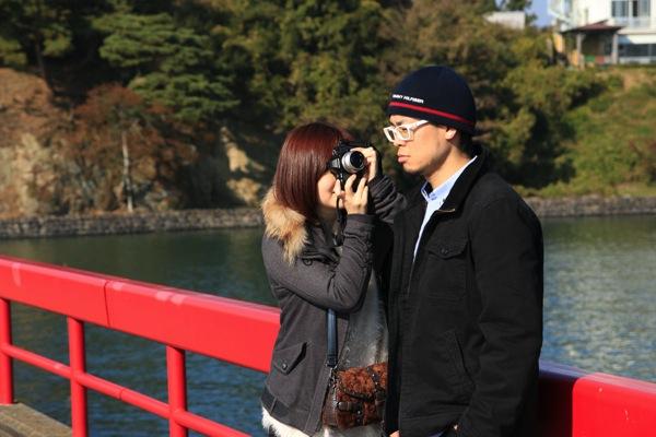 matsushima-bridge-58.jpg