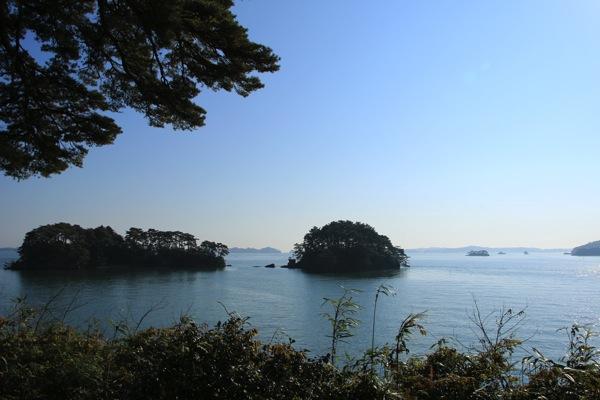 matsushima-bridge-60.jpg
