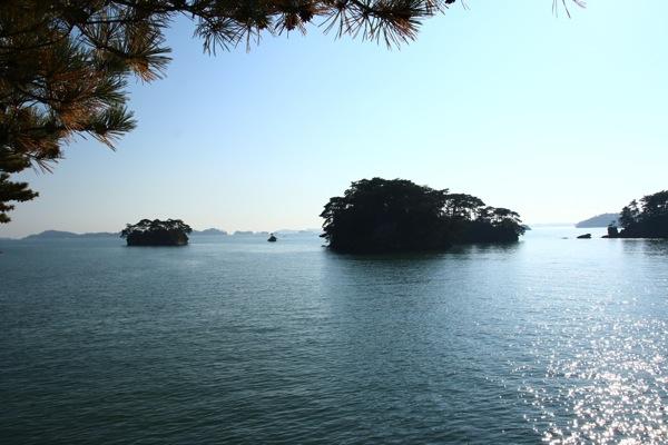 matsushima-bridge-77.jpg