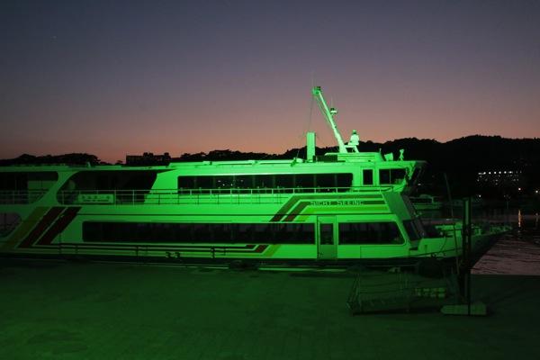 matsushima-cruising-6.jpg