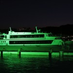 matsushima-cruising-9.jpg
