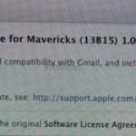 mavericks-update-coming-soon.png