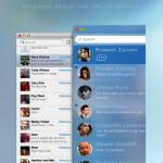 messages-concept-02.png