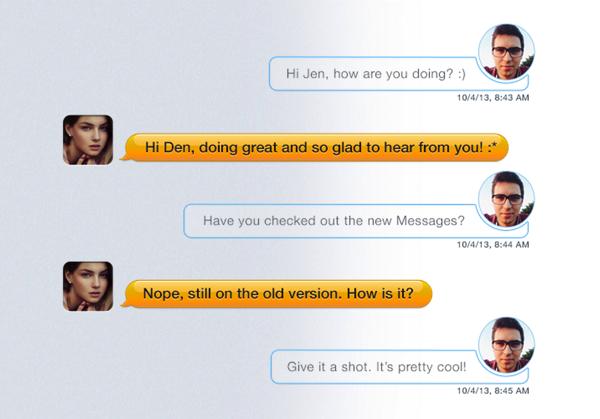 messages-concept-04.png