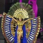 miss-Ecuador.jpg