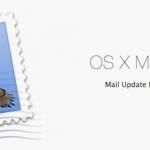 os-x-mavericks-mail.png