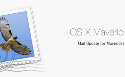 os-x-mavericks-mail.png