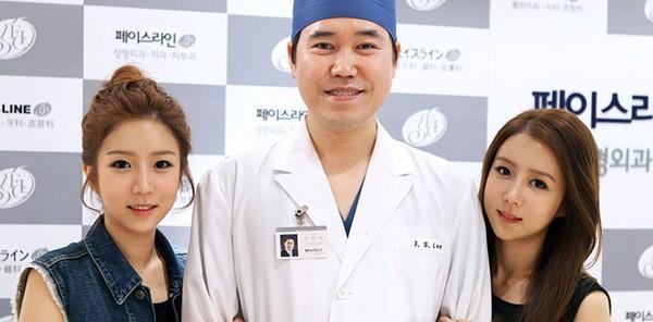 plastic-surgery-4.jpg