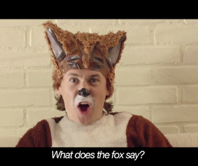 thefox-whatdoesthefoxsay-2.png