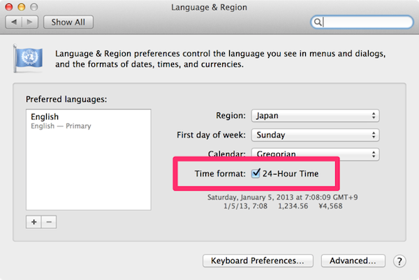 time-change-ical-2-2.png