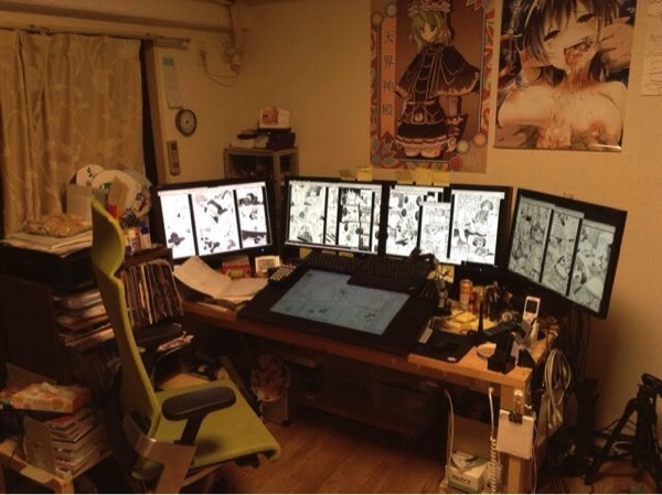 time-is-money-desk.jpg