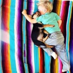 toddler-sleeping-with-dog-10.jpg
