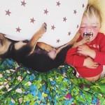 toddler-sleeping-with-dog-2.jpg