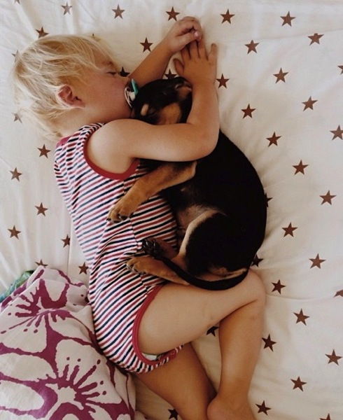 toddler-sleeping-with-dog-6.jpg
