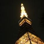 tokyo-towter-illumination-2.JPG