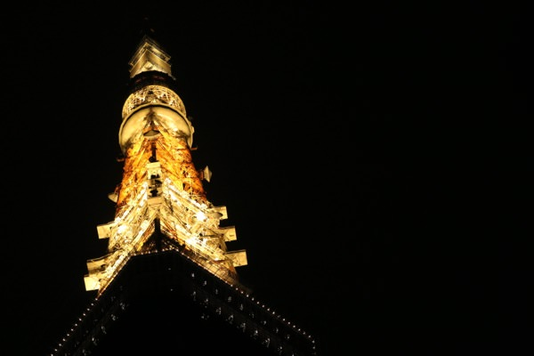 tokyo-towter-illumination-3.JPG