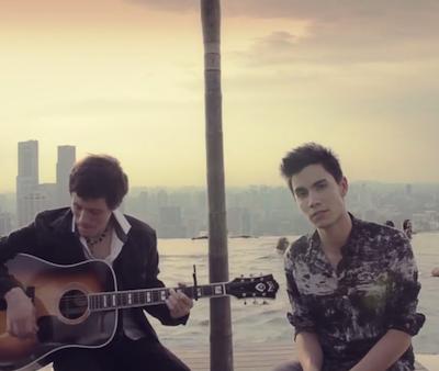 2013-pop-medley.png
