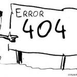 404-error.jpg