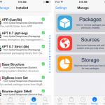 Cydia-iOS-7.png
