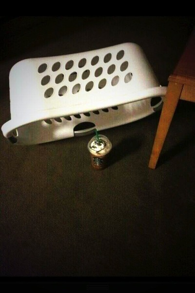 How To Catch A Girl