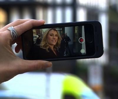 Samsung-selfie.jpg