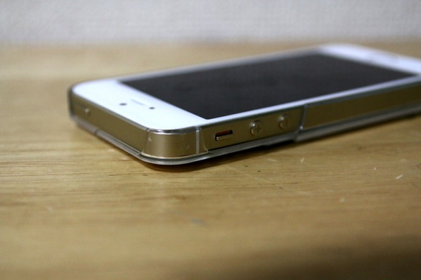 Sinji-Pouch-Case-10.jpg