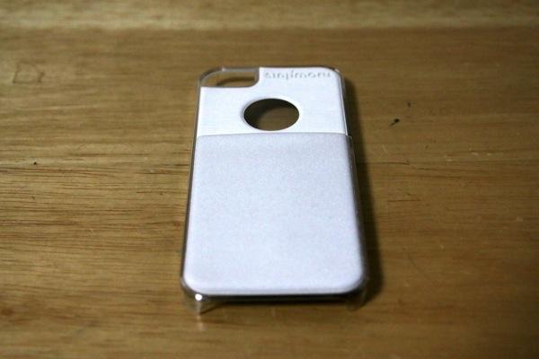 Sinji-Pouch-Case-2.jpg