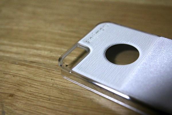 Sinji-Pouch-Case-4.jpg