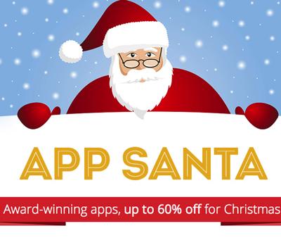 app-santa.png