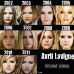 avril-lavigne-forever-young.jpg