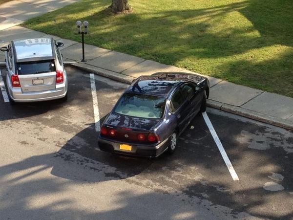 bad-parking-choices-2.jpg