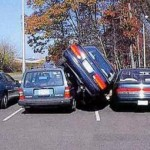 bad-parking-choices-4.jpg