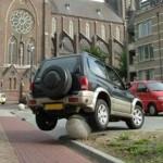 bad-parking-choices-5.jpg