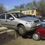 bad-parking-choices-6.jpg