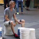 best-street-durmmer-ever.png