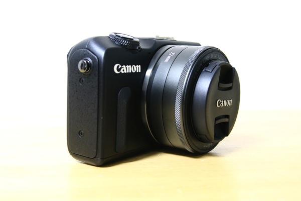 canon-eos-m2-3.jpg