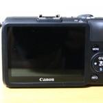 canon-eos-m2-6.jpg