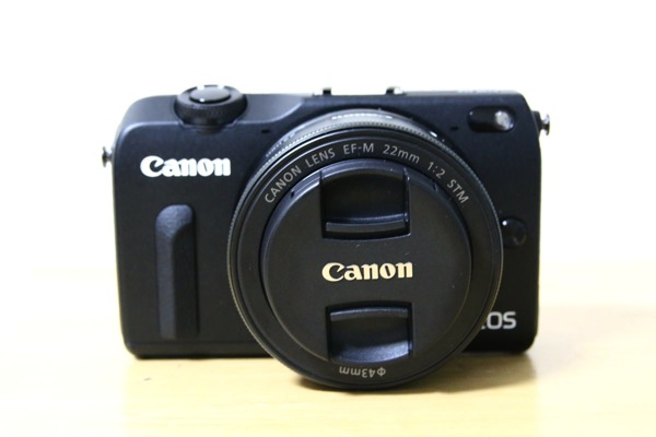 canon-eos-m2-review-1.jpg