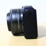 canon-eos-m2-review-3.jpg