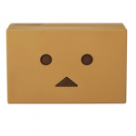 cheero-Power-Plus-DANBOARD-version-mini-.png
