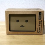 cheero-Power-Plus-DANBOARD-version-mini-1.jpg